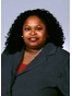 Wilmington Bankruptcy Attorney Theresa V Brown-Edwards