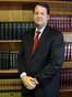 Magnolia Construction / Development Lawyer Benjamin A Schwartz