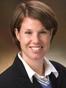 Delaware International Law Attorney Lisa Z Brown
