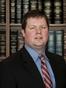 Baltimore Public Finance / Tax-exempt Finance Attorney David W Gregory