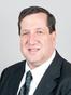 Delaware Insurance Law Lawyer Joel M Doner