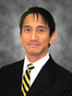 Wilmington Health Care Lawyer Artemio C Aranilla II