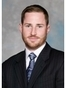 Wilmington Litigation Lawyer Matthew E O'Byrne