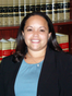 Newport Family Law Attorney Tanisha L Merced
