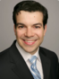 New Castle County Litigation Lawyer Stamatios Stamoulis