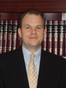 Greenville Juvenile Law Attorney Andrew W Gonser
