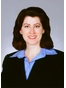 Delaware Administrative Law Lawyer Erin E Della Barca