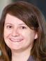 Delaware Energy / Utilities Law Attorney Roxanne L Houtman