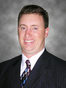 Delaware Insurance Law Lawyer Eric S Thompson