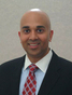 Delaware Bankruptcy Attorney Sanjay Bhatnagar