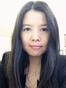New Castle County Immigration Attorney Xiaojuan Huang