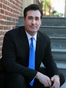 Dover Family Law Attorney Sean M Lynn