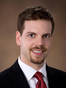 Delaware Intellectual Property Law Attorney Chad S Stover