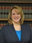 Newark Workers' Compensation Lawyer Heather A Long