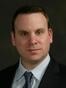 Marshallton Construction / Development Lawyer Daniel F Hayward