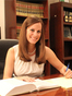 Magnolia Family Law Attorney Erin K Fitzgerald