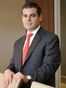 Manor Litigation Lawyer Matthew Paul D'Emilio