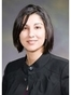 Edgemoor Personal Injury Lawyer Sonia Augusthy