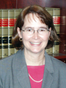 Wilmington Elder Law Attorney Nancy Y Gorman