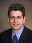 Delaware Litigation Lawyer Bradley R Aronstam