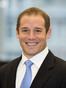 Delaware Venture Capital Attorney Christopher L Messa