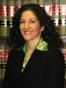 Delaware Motorcycle Accident Lawyer Lauren Ann Pisapia Cirrinicione