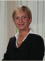 Newport Landlord / Tenant Lawyer Andrea S Brooks