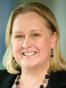 Wilmington Debt Collection Attorney Pamela L Millard