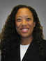 Wilmington Medical Malpractice Attorney Monica A Horton