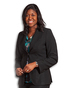 Wilmington Domestic Violence Lawyer Erika R Caesar