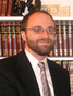 Marshallton Litigation Lawyer Brett E Bendistis