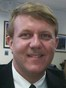 Clay County Speeding / Traffic Ticket Lawyer Mark E. Allen