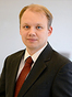 Missouri Debt / Lending Agreements Lawyer Taavi Annus