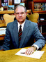 Christian County Business Attorney David N. Appleby