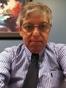 Manchester DUI / DWI Attorney Haig Gary Apoian