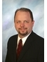 Greene County Litigation Lawyer Brian Keith Asberry