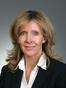 Shawnee Mission Insurance Law Lawyer Terri Zukel Austenfeld