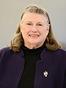 Missouri Discrimination Lawyer Hollye Stolz Atwood