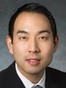 Johnson County Patent Application Attorney Keith Joshua Bae