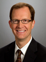 Seattle Litigation Lawyer Scott W. Campbell