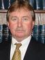 Columbia Insurance Law Lawyer Michael Roy Baker