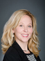 Lees Summit State, Local, and Municipal Law Attorney Jennifer M. Baird