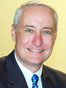 Saint Louis Transportation Law Attorney Robert John Bassett