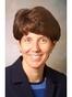 Missouri Defective and Dangerous Products Attorney Karen Alice Baudendistel