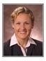 Saint Louis Class Action Attorney Molly Rae Batsch