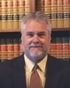 Franklin County Family Law Attorney David L. Baylard