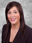 Town And Country Family Law Attorney Heather Lynn Biagi