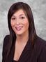 Saint Ann Family Law Attorney Heather Lynn Biagi