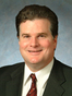 Johnson County Tax Lawyer James Brian Betterman