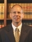 Franklin County Family Law Attorney Patrick Daniel Billington